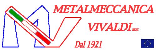 Metalmeccanica Vivaldi